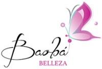 Franquicia Baoba Belleza