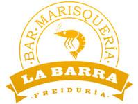 Franquicia Bar Marisquería La Barra