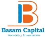 Franquicia Basam Capital