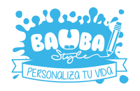 Franquicia Bauba Style