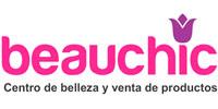 Franquicia Beauchic