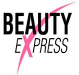 Franquicia Beauty Express