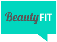 Franquicia Beauty Fit