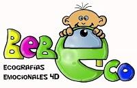Franquicia Bebeeco 4D