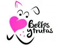Franquicia Belfos y Trufas