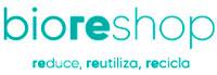 Franquicia Bioreshop