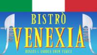 Franquicia Bistro Venexia