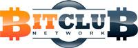 Franquicia Bitclub Network
