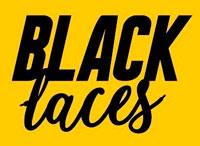Franquicia Black Laces