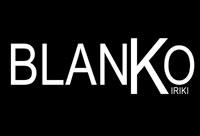 Franquicia Blanko Kiriki