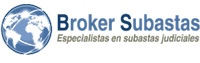 Franquicia Broker Subastas