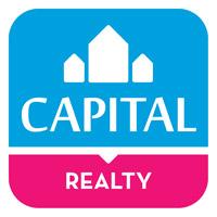 Franquicia Capital Realty