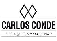 Franquicia Carlos Conde
