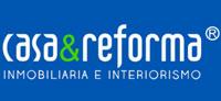 Franquicia Casa & Reforma