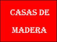 Franquicia Casas de Madera
