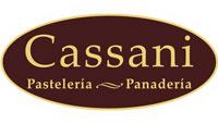 Franquicia Cassani