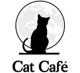 Franquicia Cat Café