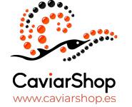 Franquicia CaviarShop