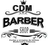 Franquicia Cdm Barber Shop