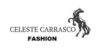 Franquicia Celeste Carrasco Fashion