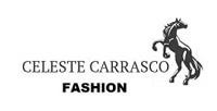 Franquicia Celeste Carrasco Fashion