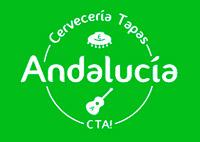 Franquicia Cervecería Tapas Andalucía CTA!