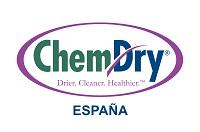 Franquicia Chem-Dry