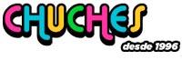 Franquicia Chuches 1996