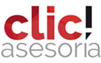 Franquicia Clic! Asesoría