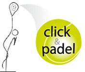 Franquicia Click and Padel