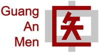 Franquicia Clínicas Guang An Men