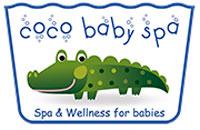 Franquicia Coco Baby Spa