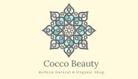 Franquicia Coco Beauty