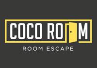 Franquicia Coco Room