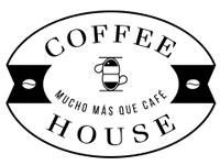 Franquicia Coffee House