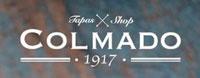 Franquicia Colmado 1917