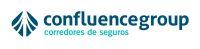 Franquicia Confluence Group