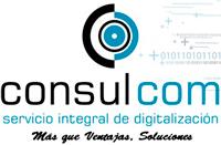 Franquicia ConsulCom