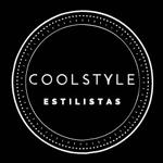 Franquicia Coolstyle Estilistas
