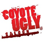 Franquicia Coyote Saloon