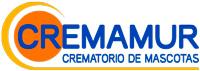 Franquicia Cremamur
