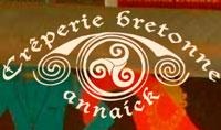 Franquicia Creperie Bretonne Annaick
