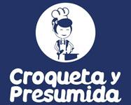 Franquicia Croqueta y Presumida