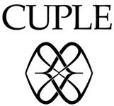 Franquicia Cuple