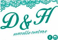 Franquicia D & H