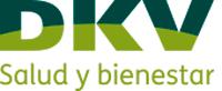 Franquicia DKV Salud y Bienestar