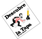 Franquicia Descubre La Tapa
