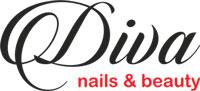 Franquicia Diva Nails & Beauty