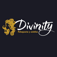 Franquicia Divinity Star