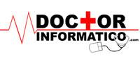 Franquicia Doctor Informático